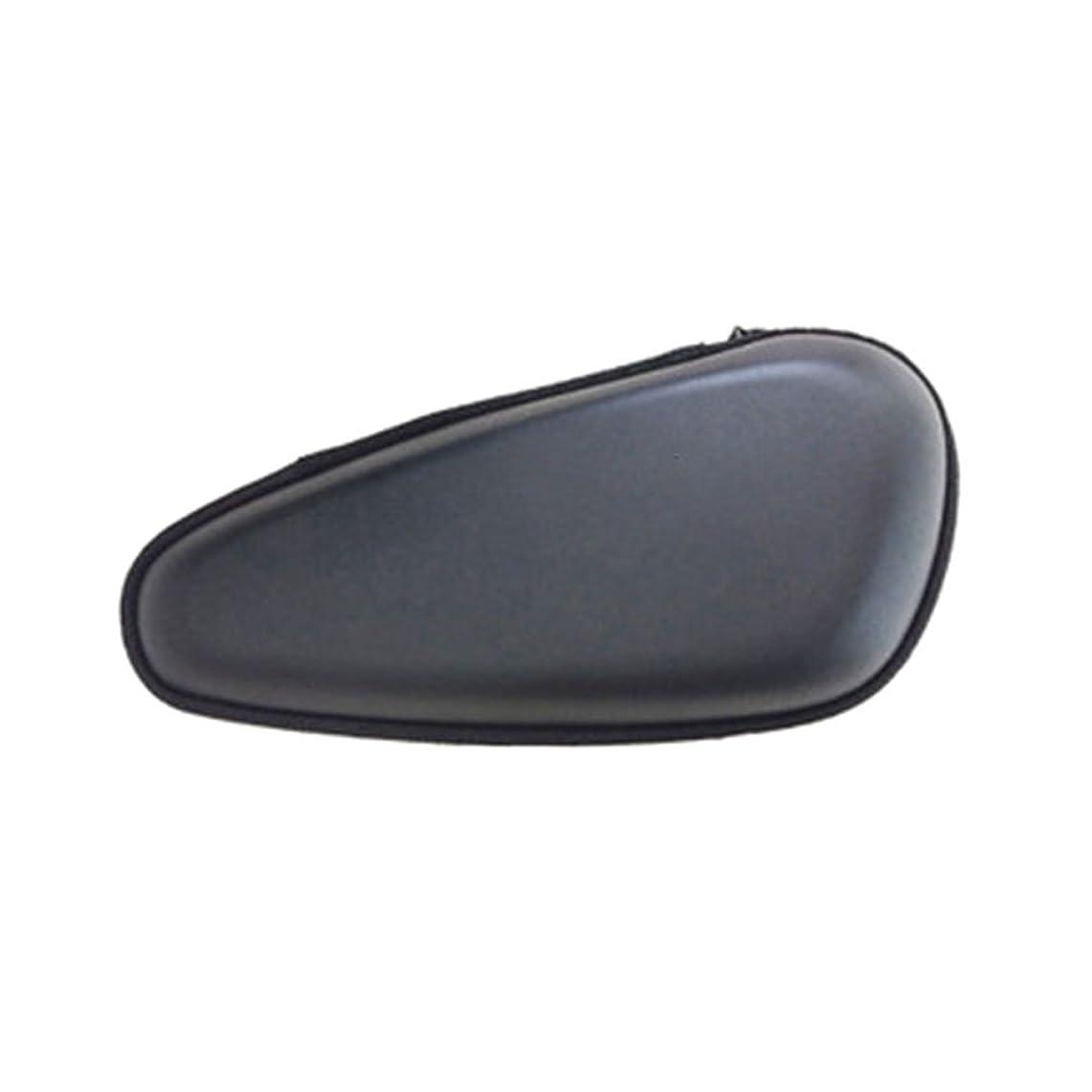 仕事もろい発症HZjundasi Replacement シェーバートラベルケースバッグ for Philips HQ912/909/986/917/904/902