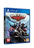 Divinity: Original Sin II - Definitive Edition - Ultimate - PlayStation 4