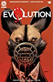 ANIMOSITY: EVOLUTION VOL. 2 TPB
