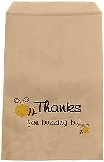 Best bee bee baby shop Reviews