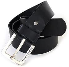 Floris van Bommel Belt 75045/01 black