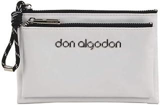 Amazon.es: A-Don: Zapatos y complementos