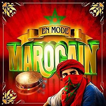 En Mode Marocain (feat. Youmni Rabii) [Chaabi Marocain]