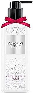 Victoria's Secret Paris Fragrance Lotion