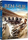Ben-Hur [Italia] [DVD]