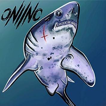 SALMON SHARKS UNITE ! (feat. Ethan Ross)
