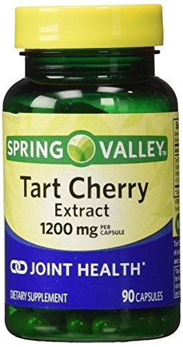 Spring Valley Apple Cider Vinegar Pills Weight Loss Reviews