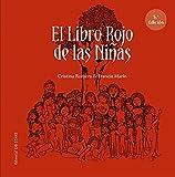 Libro Rojo De Las Niñas, el (N.E.4)...