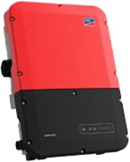 SMA Sunny Boy 6.0-US 6000W Grid Tie Inverter