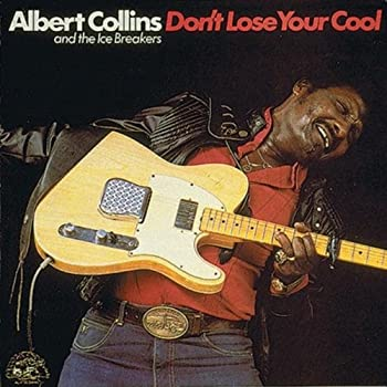 Don t Lose Your Cool