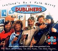 Ireland's No.1 Folk Group