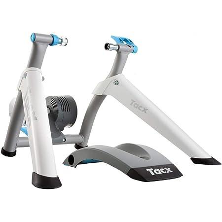 タックス(Tacx) Flow Smart サイクルトレーナー
