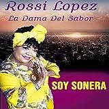 Soy Sonera
