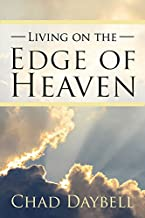 Best living on the edge of heaven Reviews
