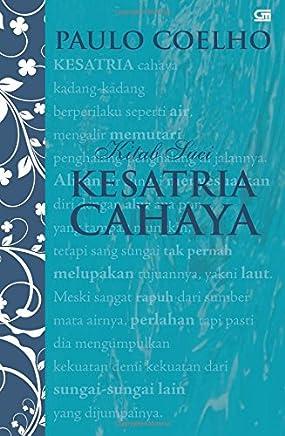 Kitab Suci Kesatria Cahaya (Indonesian Edition)
