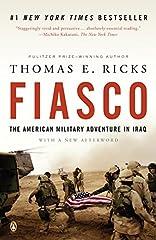 1ST EDITION Thomas E. Ricks