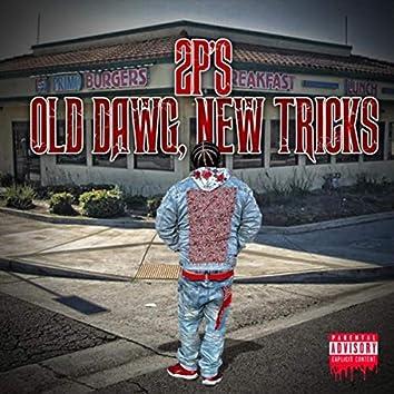 Old Dawg, New Tricks