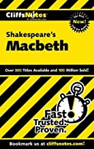 Best cliff notes for shakespeare Reviews