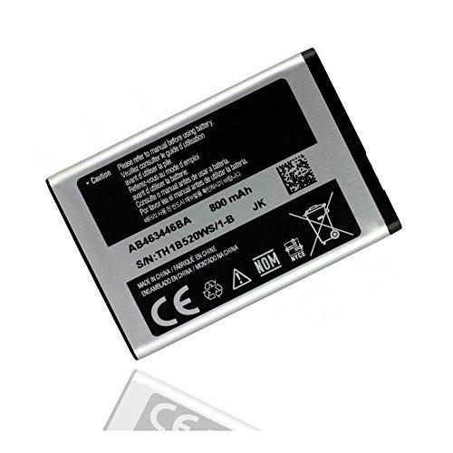 Samsung AB463446BU Batterie