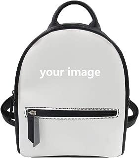 custom mini backpacks