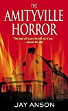 (The Amityville Horror) By Jay Anson (Author) Paperback on (Oct , 2006)