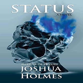 Status (A Novel) cover art
