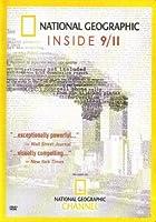 Inside 9/11 [DVD]