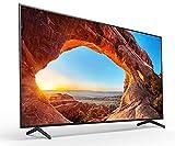 TV SONY 85 KD85X85J UHD TRIL STV Android X1 MF800