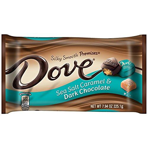 nutrisse caramelo 57 fabricante Dove
