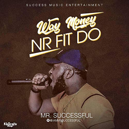 Mr Successful