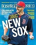 Baseball America -2 Year