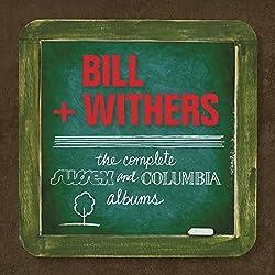 Complete Sussex & Columbia Album Masters