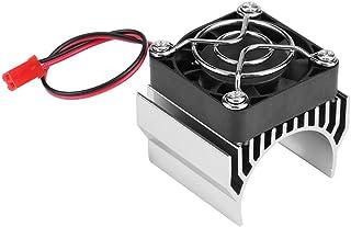 Amazon.es: 0 - 20 EUR - Ventiladores de motor / Refrigeración y ...