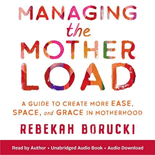 Couverture de Managing the Motherload