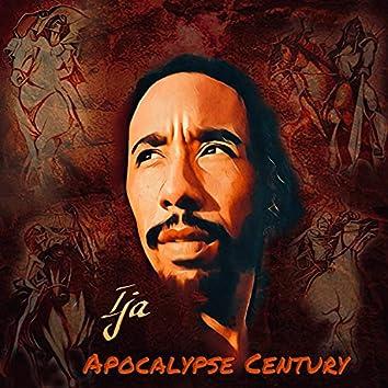 Apocalypse Century