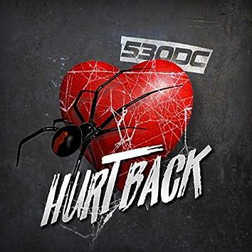 Hurt Back