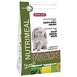 "Cibo granulare ""Nutrimeal Standard"", per conigli nani adulti, 2,5 kg"