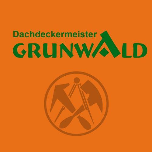 Dachdecker Grunwald