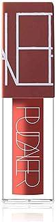 Elenxs Pudaier Lip Gloss Lip Velvet Pigmento Mate Mate lápiz Labial líquido Rojo Bálsamo del palillo Muchachas de Las Muj...