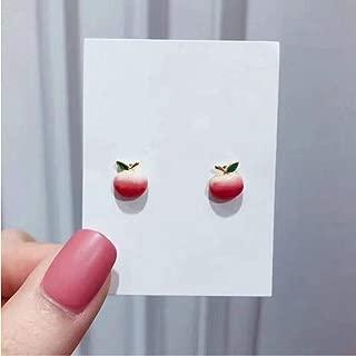 Amazon.es: Gemelos y accesorios de camisa: Joyería: Gemelos ...