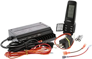 Skytech RCT-MLT Fireplace Remote for Heat-N-Glow