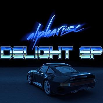 Delight EP