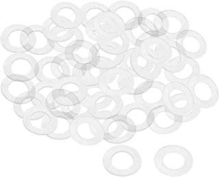 select inside dia, material, pack thickness 1mm Gasket outside diameter 11mm