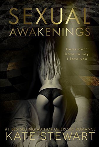 Sexual Awakenings (Lust & Lies Book 1)
