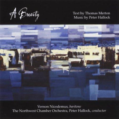 Vernon Nicodemus & Northwest Chamber Orchestra