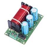 balikha Bass Frequenzteiler Verstärker Audioempfänger für Lautsprecher Audio