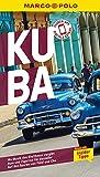 MARCO POLO Reiseführer Kuba: Reisen mit Insider-Tipps. Inkl. kostenloser Touren-App