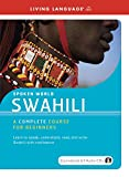 Swahili: A Complete Course for Beginners (Spoken World) (Book & CD)