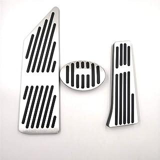 Noir pour BMW 2 Series Gran Tourer 2014-2020 QOHFLD Tapis de Coffre Bac de Protection Antiderapant en sur Mesure