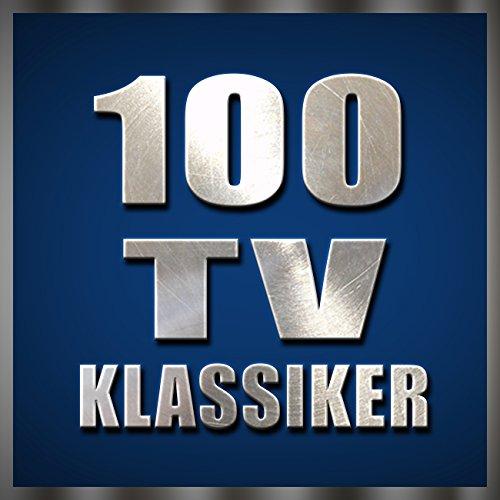 100 TV Klassiker